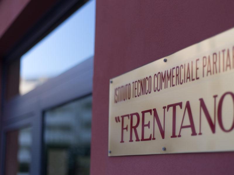 Centro_Studi_Frentano_Vasto-12