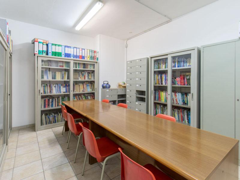 Centro_Studi_Frentano_Vasto-2